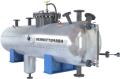 Емкостное оборудование (диаметром до 1600 мм)