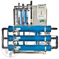 Обратный осмос промышленный, промышленная очистка воды обратный осмос, промышленная очистка воды обратный осмос купить