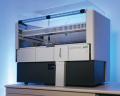 Лабораторное оборудование Euroimmun, ИФА анализаторы