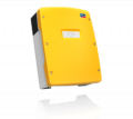 Автономный инвертор SMA Sunny Island 2224/ 5048/ 6.0H/ 8.0H
