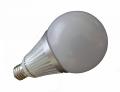 Лампочки светодиодные DIS-BL-9W