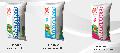 Молоко нежирное 1,5%, 2,5% жирности, весом 1000 гр, пр-во ТМ
