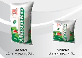 Milk of 3,2% of fat content, weighing 500 and 1000 gr, pr-in TM