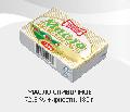 Zlagod butter