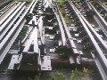 Переводы стрелочные железнодорожные-продажа по всем регионам Украины.