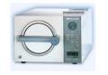 Стоматологический автоклав, класс N MELAtronic 23, 17, MELAG, стерилизатор