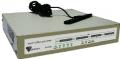 Шлюз VoIP GSM SL-004