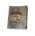 Краски и концентраты для нанесения печатной информации на пищевые упаковки