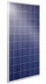 Батареи солнечные SOLON Blue 230/07