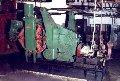 Двери коксовой печи.  Оборудование для металлургических предприятий. уточняйте.  Предлагаем: Лебедка кантовочная.