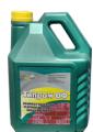 Очиститель от соли Типром ОФ, 1л; 5л