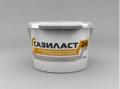 Сазиласт 24 полиуретановый герметик для швов