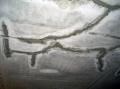 Гидроизоляция, ремонт трещин бетона Премхор, Испания