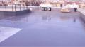 Обмазочная гидроизоляция -  Е-88, по битуму, жидкая резина