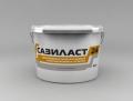 Сазиласт 24 - герметик строительного назначения купить