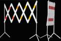 Огородження сигнальне