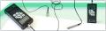 """Шумомер, виброметр и регистратор - ZET 110, ЗАО """"Электронные технологии и метрологические системы - ЗЭТ"""" (Россия)"""