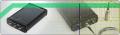 """Портативный анализатор спектра ультразвукового диапазона A19-U2, ЗАО """"Электронные технологии и метрологические системы - ЗЭТ"""" (Россия)"""