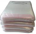 Пакеты для упаковки одежды