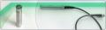 """Микрофон второго класса точности МПА-215, ЗАО """"Электронные технологии и метрологические системы - ЗЭТ"""" (Россия)"""