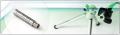 """Микрофон третьего класса точности ВС-501, ЗАО """"Электронные технологии и метрологические системы - ЗЭТ"""" (Россия)"""