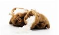 Соль пищевая, йодированная, экстра, таблетированная