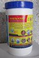 Жавель-Клейд 1кг как средство для дезинфекции.