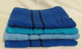 Loop towels wholesale from Dnipropetrovsk