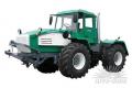 Трактор Слобожанец ХТА 200