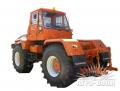 Трактор Слобожанец ХТА 200-02M