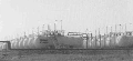 Терминалы для сжиженных углеводородных газов (Оборудование для хранения газа, СУГ)
