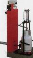 Пост, що наповнює (Устаткування газове АГЗС, тиск заправлення до 25 бар)