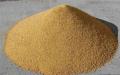 Барда послеспиртовая кукурузная сухая стандарта DDGS