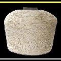 Шпагат льняной | купить в Украине, от производителя