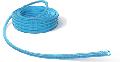 Шланг эластичный гофрированный Symmer Spiral SSL