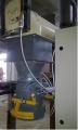Дозатори у відкритий мішок ПЕКЛО-50 РКМ