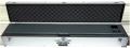 Компактный широкоформатный сканер COLORTRAC SmartLF Scan 24