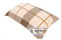 Подушка (шерстяная)