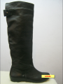 Зимние женские сапоги Модель 32