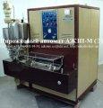 Urządzenia automatyczne dla produkcji pasztecików oraz pączków