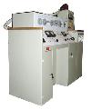 Испытательно - прожигающая установка Р-07И для преобразования высокоомных дефектов силовых кабелей (0,4 – 10) кВ в низкоомные и проведения высоковольтных испытаний выпрямленным напряжением.