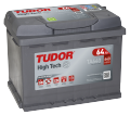TUDOR High Tech 64Ah 640A