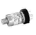 Датчики абсолютного и избыточного давления БД Сенсорс (BD Sensors)