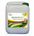 Биокомплекс-БТУ для зерновых культур