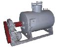 Пенобетонная установка ПБУ для изготовления пенобетона и приготавливания разных пенобетонных смесей.