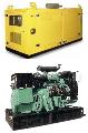 Дизельные электростанции, НКУ Производство, установка, гарантия, сервис. Дизельные электростанции Real Jenerator, двигатель Cummins ,