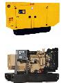 Дизельные электростанции, НКУ Производство, установка, гарантия, сервис. Дизельная электростанция RDZ 150 Real Jenerator, двигатель Deutz ,