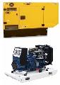 Дизельные электростанции, НКУ Производство, установка, гарантия, сервис.