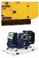Дизельные электростанции, НКУ Производство, установка, гарантия, сервис. Дизельная электростанция RNH 33 Real Jenerator , двигатель New Holland ,