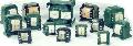 Трансформаторы серии ТН анодно-накальные  на частоту 50 Гц